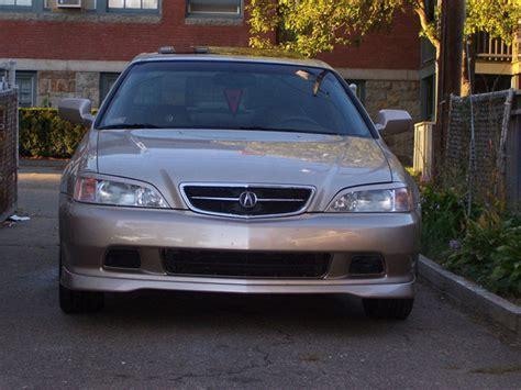 2000 acura tl horsepower meldy 2000 acura tl specs photos modification info at