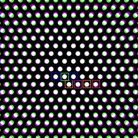 html5 pattern dot pattern dots gif find share on giphy