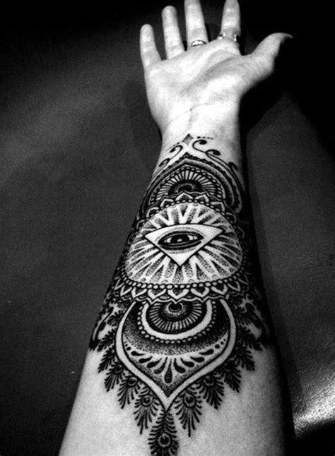Tatuajes Para Hombres En El Antebrazo Tatto Antebrazo