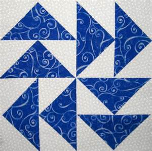 Quilt Block by Flying Geese Quilt Block Quilts By Jen