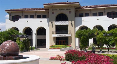 Of Redlands Mba Alumni by Temecula Cus