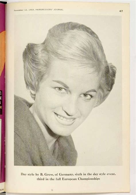 1940s and 1960s hairstyles facts 151 best images about 1950 s hairstyles on pinterest