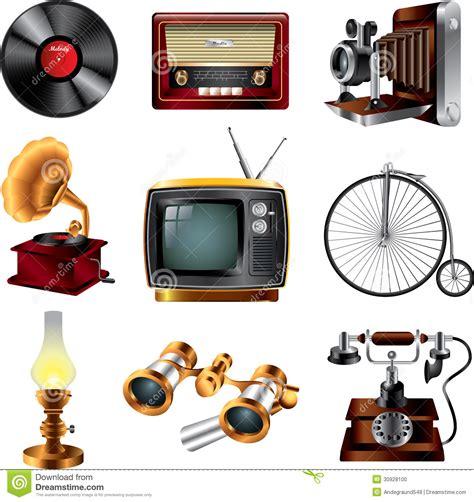 imagenes reales de objetos image gallery objetos