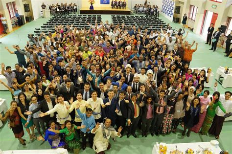 Iuj Mba Admission by 2017 New Students Welcome Day International