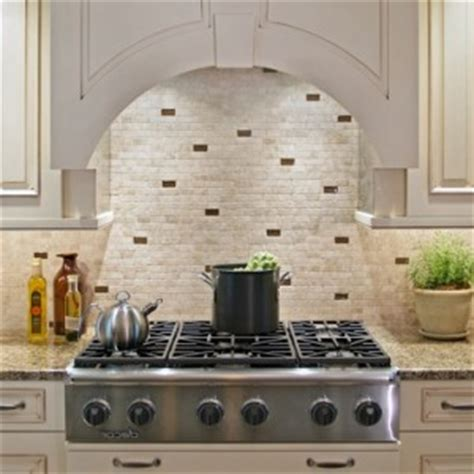 kitchen backsplash ideas 2013 log cabin kitchen cabinets