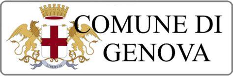 ufficio anagrafe genova orari il comune comune di ronco scrivia