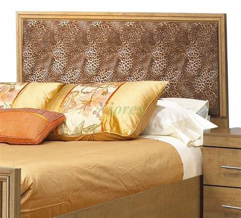 fabric and wood headboard taupe leather headboard line fabric headboard xiorex