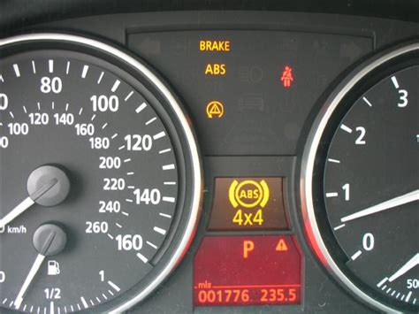 bmw e90 warning signs the complete e90 problems tracking thread page 3