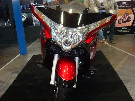 Boss Hoss Bike In Auto Expo by Auto Expo 2012 New Delhi Victory Motorcycles Cars And