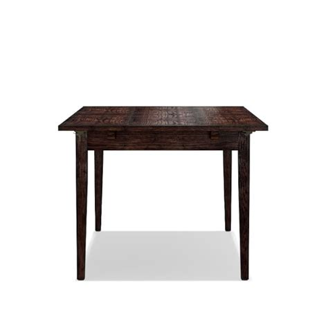 Williams Sonoma Dining Table Vineyard Rectangular Dining Table Williams Sonoma