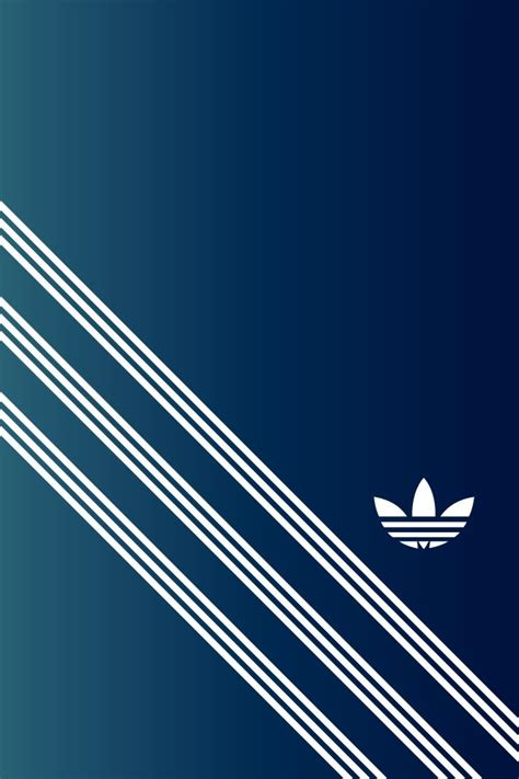 adidas wallpaper for android phone adidas iphone wallpaper hd free download iphonewalls