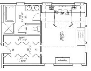 master bedroom bath floor plans 25 best ideas about master suite layout on