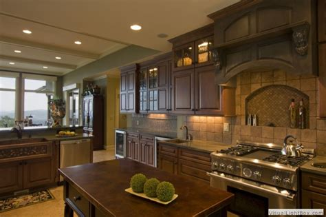 copper accent kitchen related keywords suggestions for kitchen accents