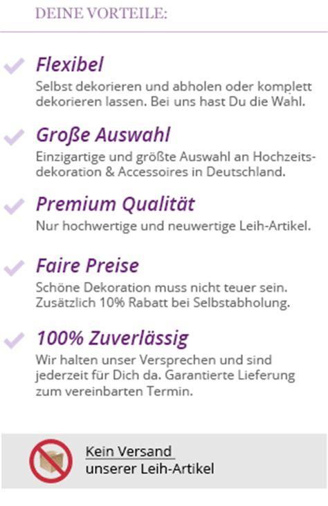 Hochzeit Vorteile by Sitzplatztafel Sitzplan Mieten Weddstyle