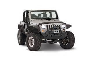 unichip 2013 jeep wrangler jk tuning chip car tuning
