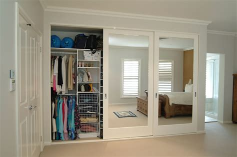 Affordable Built In Wardrobes Sydney by 73 Built In Wardrobes Newcastle Large Size Of Cheap Built In Wardrobes Sydney Affordable