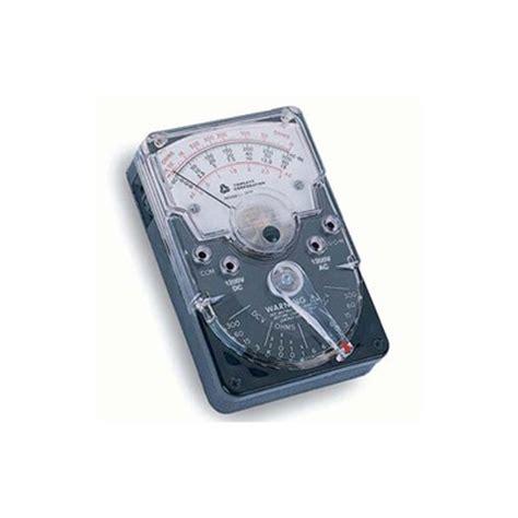 capacitance meter sulit 302 found