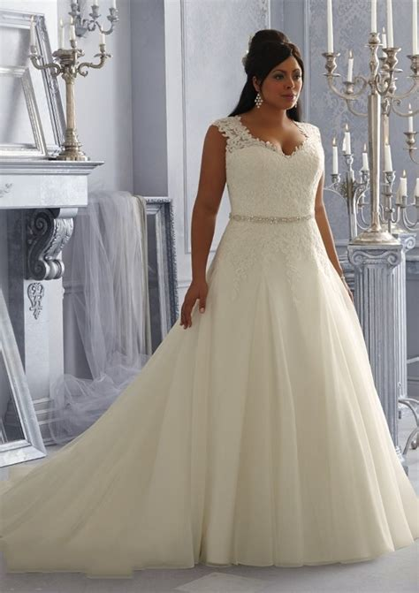 design dress online wedding compare prices on plus size wedding dress designer online