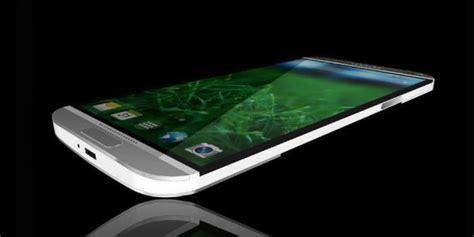 Harga Samsung J7 Pro Jawa Timur ternyata hanya sedikit yang tertarik beli galaxy s5