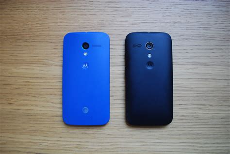 best buy moto g gigaom moto g review the best budget phone money can buy