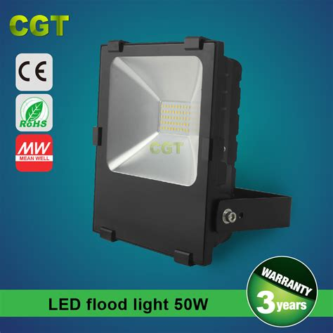 led flood lights outdoor high power led flood lights outdoor high power trend pixelmari