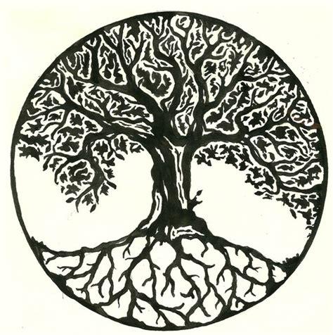 tree symbols best 25 tree of life tattoos ideas on pinterest life