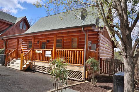 1 bedroom pet friendly cabins in gatlinburg tn 1 bedroom pet friendly cabins in gatlinburg tn 100 1