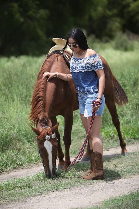 imagenes de viejas vaqueras 48 best images about moda vaquera mujer on pinterest