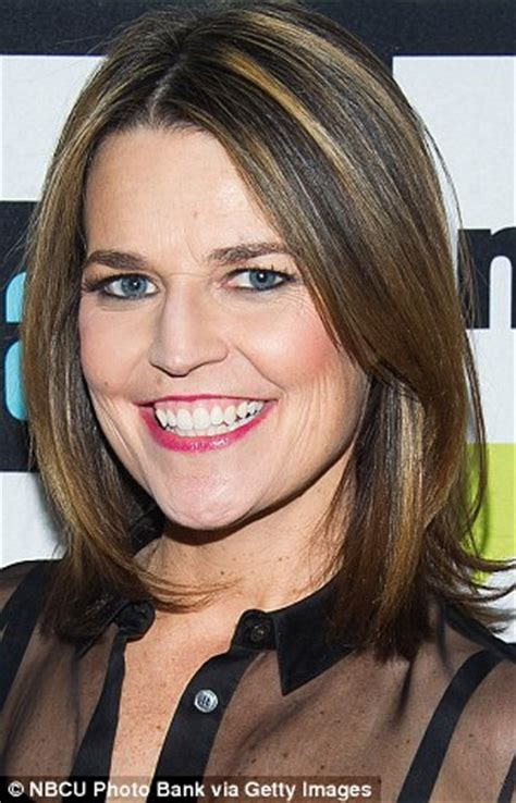 savannah guthrie hair color pinterest the world s catalog of ideas