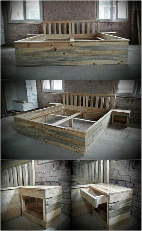 best 25 recycled wood ideas on recycled homes recycled wood furniture and pallet best 25 recycled wood ideas on recycled wood furniture recycled homes and pallet
