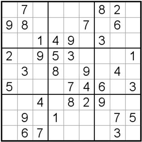 easy printable sudoku large print 51 best images about advanced coloring pages on pinterest