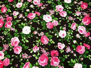Floral Prints Floral Print Floral Amp Other Prints Pinterest