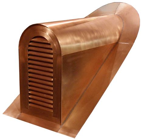 Dormer Vent Arched Vent World Distributors Inc