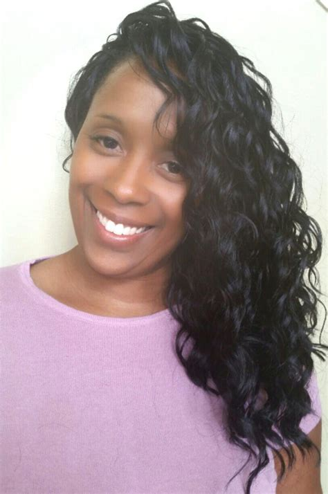 loose wave braiding hair crochet braids by twana outre batik loose deep hair