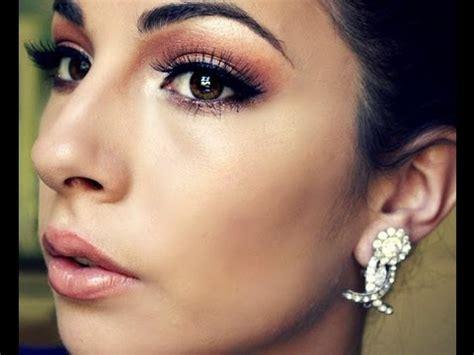 Kuas Make Up Makeover makeup tutorial