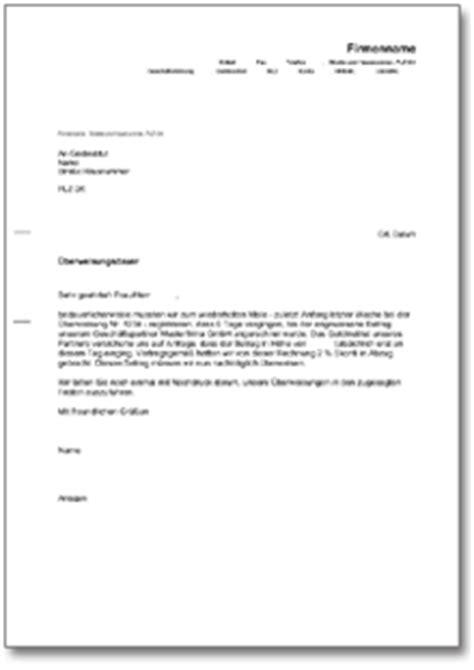 Bewerbungsschreiben Nach Karenz beliebte downloads office unternehmen 187 dokumente