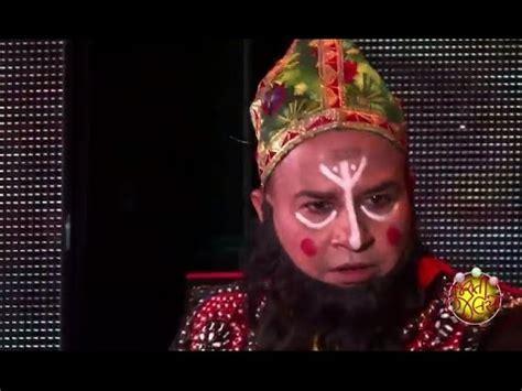 despacito karo jagdish na jalsa gujarati comedy full video jagdish
