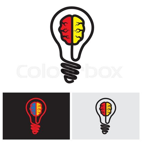 when is it a smart idea to sign up for a payday loan brain bulb icon brain bulb icon vector brain bulb icon