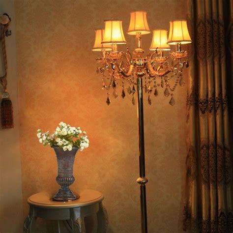 gold crystal floor gold antique floor l bedroom gold vintage crystal floor
