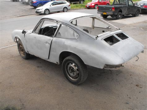 porsche 912 restoration 1966 porsche 912 restoration project 3 for sale