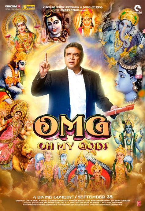 sinopsis film cina oh my god omg oh my god 2012 hindi movie watch online