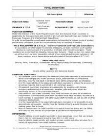 Waitress Job Description Resume Resume For Your Job