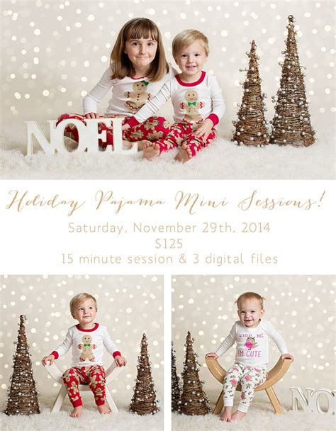 1000 ideas about christmas mini sessions on pinterest