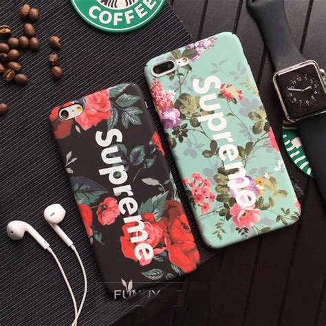 Logo Noah For Iphone 6s best 25 supreme brand ideas on supreme