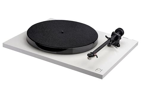 best turntables best turntables 2016 what hi fi awards 2016