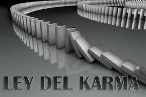 karma negativo imagens c 243 mo limpiar el karma negativo