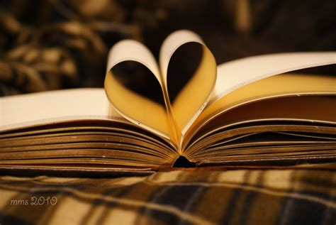 libro a heart so white 9 books you should read to your 5 year old give or take 5 years mercerme com