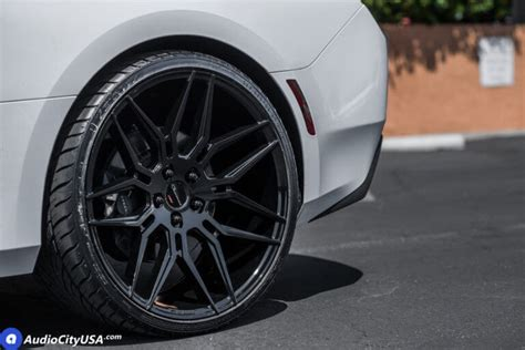 2010 camaro 19 inch wheels camaro chevy wheels rims tires staggered 19 quot 20 quot 22 quot 24