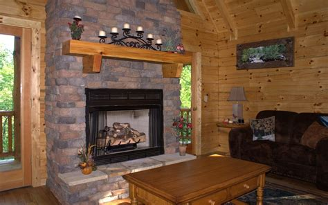 Build Fireplace by How To Build A Fireplace Mantel For Fireplace On