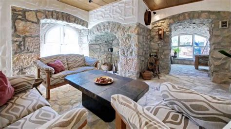 stone houses for sale stone houses for sale croatia island of krk youtube